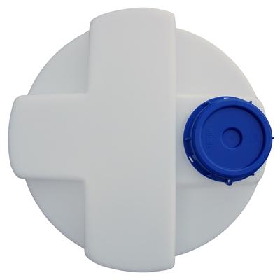Rezervoare cilindrice FD-E