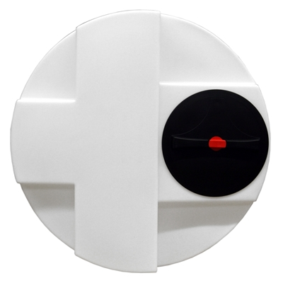 Rezervoare cilindrice FD-L